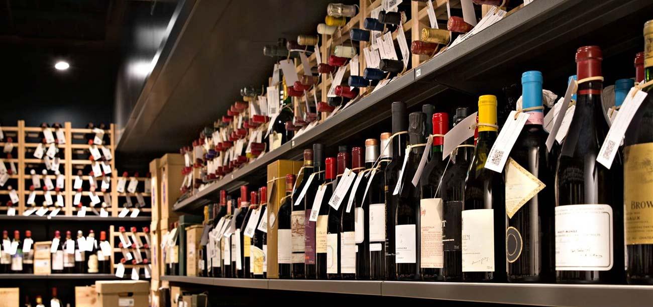 Wine bottles 2017 08 02