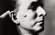 Ingmar Bergman H022