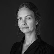 Lisa Mothander