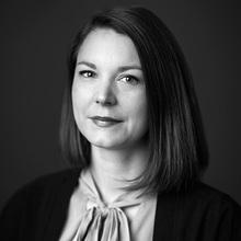 Anna Wessman