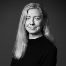Lisa Gartz