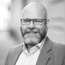 Sören Nylund
