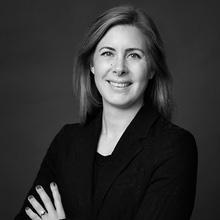 Louise Wrede