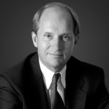 Carl-Gustaf  Petersén