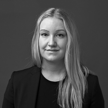 Johanna Graflund