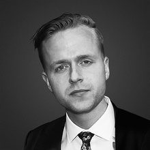 Henning Hummerdahl