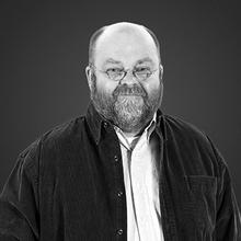 Jan Ahlklo