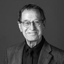 Arne Pineus