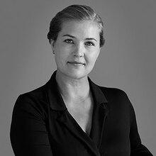 Saara Wörlund
