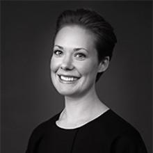 Karin Aringer