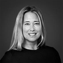Cecilia Nordström
