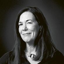 Eva Seeman