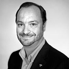 Richard  Björkman