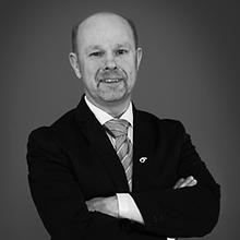 Rolf Lundqvist