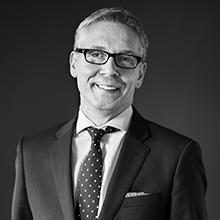 Andreas Rydén