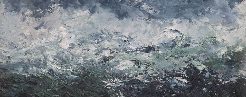 Strindberg 2014