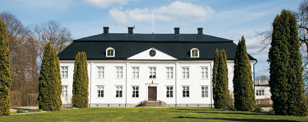 Slottet1010