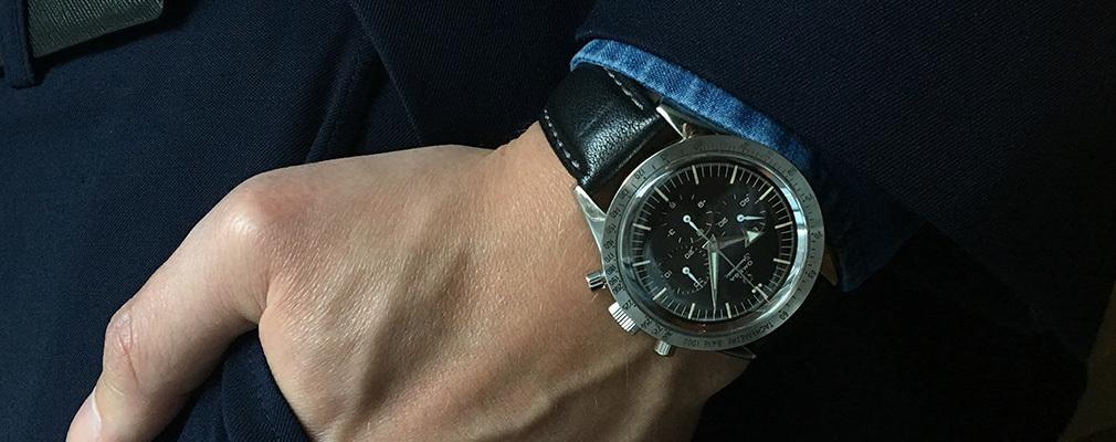 Watches1010