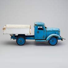 Transport400