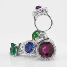 Smyckenringar400