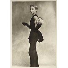 Mästerverk ur legendarisk fotosamling säljs på auktion