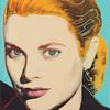 Warhol 400px