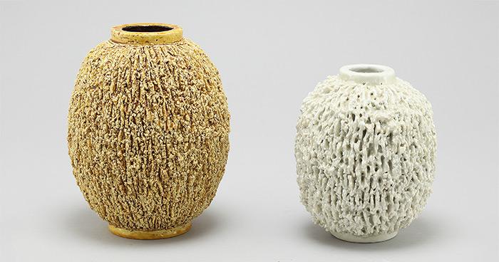 Keramikny700