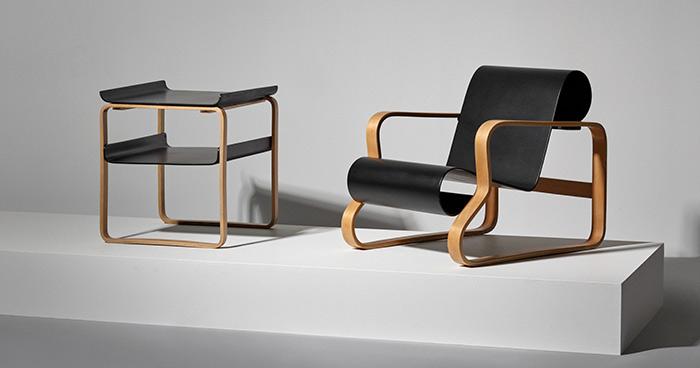 Helsinki Design Sale