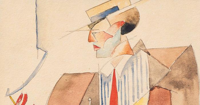 Rolf Schmitz Collection