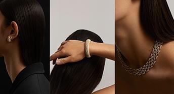 Cartier – En kärleksförklaring