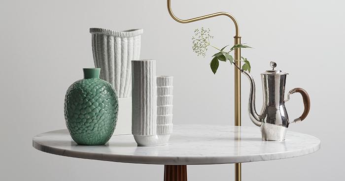 Keramik700