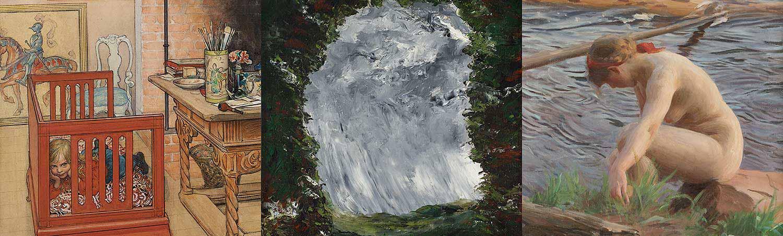 Nylarsson strindberg zorn 1500x453px