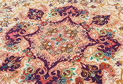 Christopher's Carpets E191