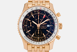 Watches worth your time E223