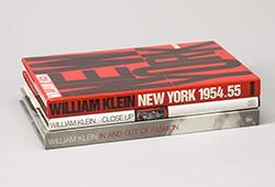 Photo Books E241