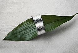 Nordic Design Jewellery E247