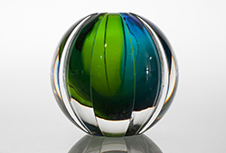Glass Art E275