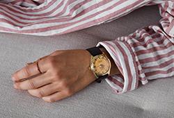 Vintage Watches E292