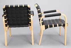 Artek - Art & Technology  E303