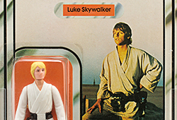 Star Wars – en resa till en Galax långt borta E351