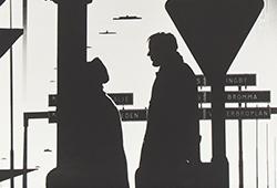 Lennart Olson: Modernitetens fotograf E375