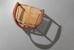 Hans J. Wegner Collection E403