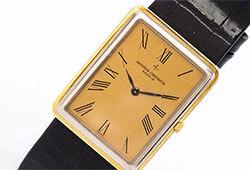 Women's watches E490
