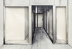 Christo – tusenkonstnären E511