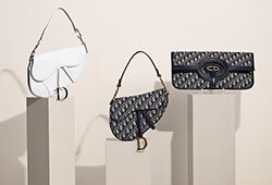 Spring fashion – selected handbags & accessories E529