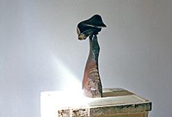 Skulpturala Element E561