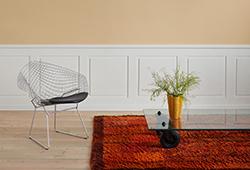 Design för det moderna hemmet E572