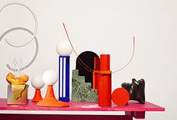 Bukowskis x Summer Design Week E581