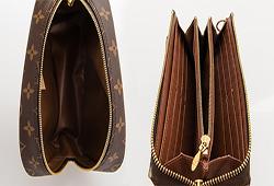 Accessories by Louis Vuitton E618