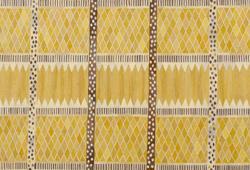 Swedish textiles and carpets E768